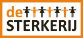 Logo de Sterkerij