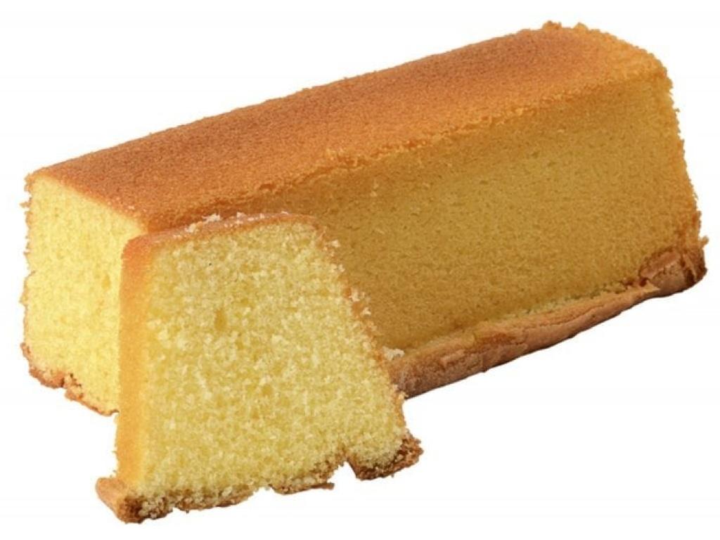 Vergroot de foto van de Cake groot