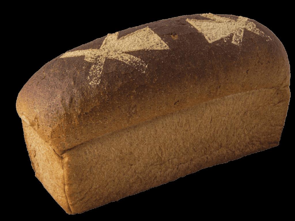 Vergroot de foto van de Molenbrood