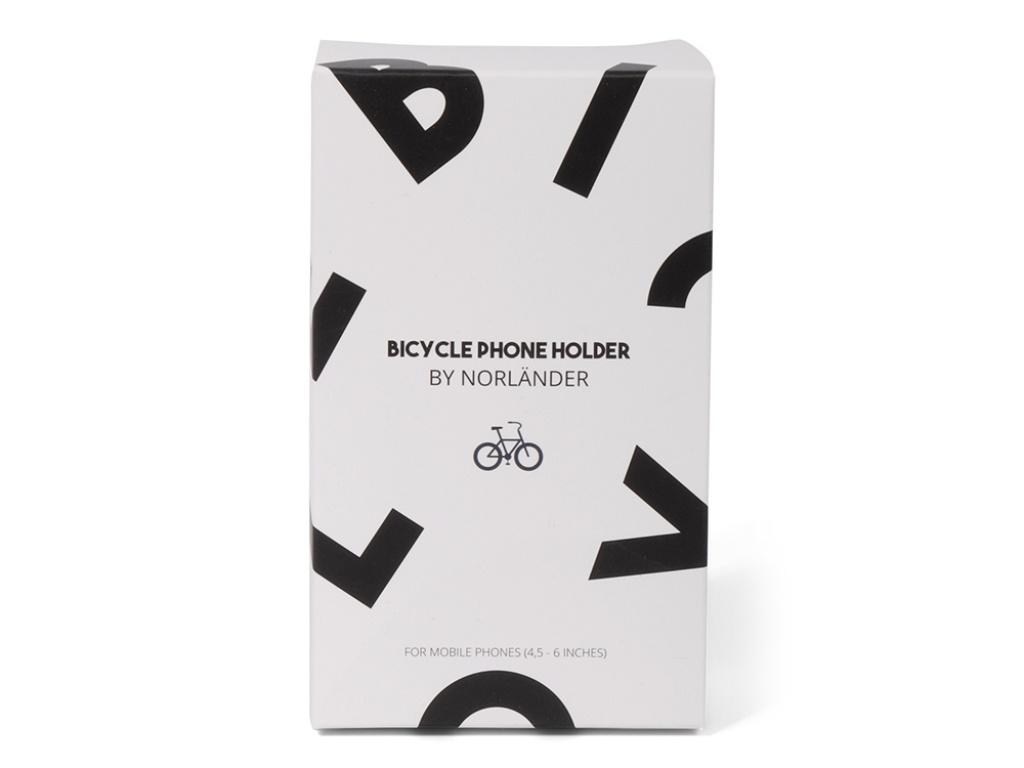 Vergroot de foto van de Bicycle ride