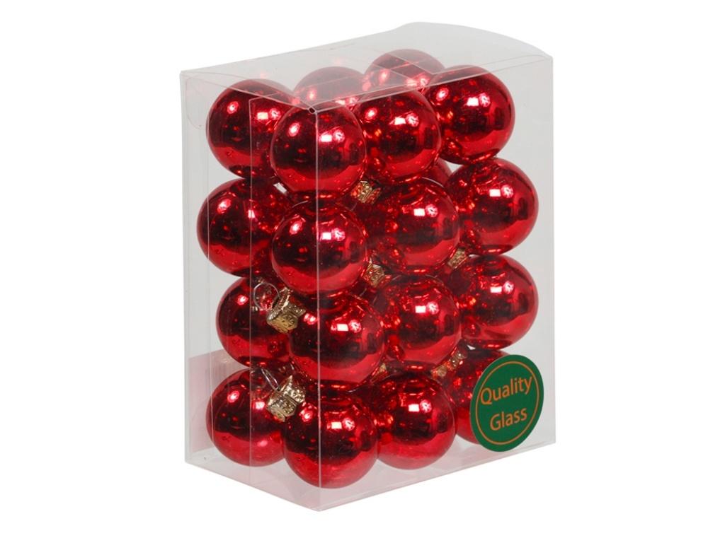 Vergroot de foto van de Mini kerstpakketje