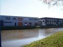 Foto bij Locatie De Sterkerij