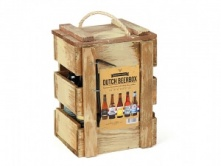 Foto van Dutch Bier Box 14,50 - 476