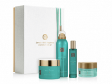 Foto van The ritual of karma soothing collection - 340