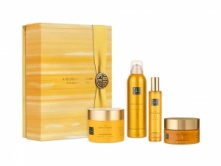 Foto van The Ritual of Mehr Energising Collection large