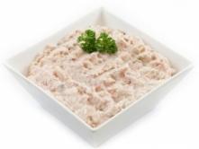 Foto van Rundvlees salade